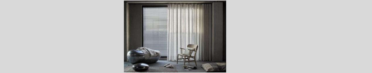 de perfecte raamdecoratie vindt u bij engelen gordijnen