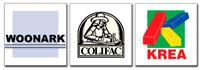Logo Krea-Colifac-Woonark