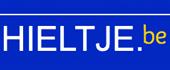 Logo 't Hieltje