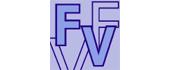 Logo Les Funérailles VAL