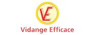 Logo Vidange Efficace
