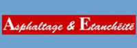 Logo Asphaltage et Etanchéité