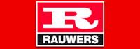 Logo Rauwers Controle
