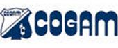 Logo COGAM