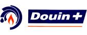 Logo Douin +