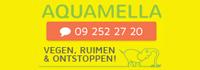 Logo Aquamella