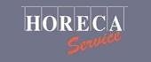 Logo Horeca Service - Jan Vijncke bvba