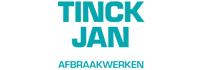 Logo Tinck Jan