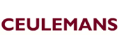 Logo Ceulemans Begrafenissen