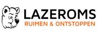 Logo Lazeroms