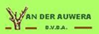 Logo Van Der Auwera
