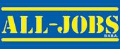 Logo All-Jobs