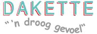 Logo Dakette