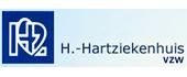 Logo H.-Hartziekenhuis