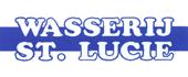 Logo Wasserij St-Lucie