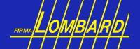 Logo A.B. Firma Lombard