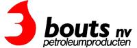 Logo Bouts
