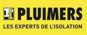 Logo Pluimers Isolation