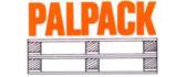 Logo Palpack