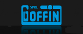 Logo Goffin