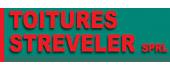 Logo Streveler
