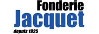 Logo Fonderie Jacquet