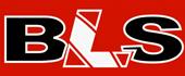 Logo B.L.S.