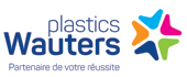 Logo Plastics Wauters