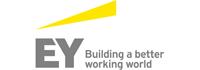 Logo EY Fiduciaire