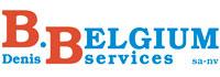 Logo DBBS