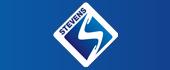 Logo Stevens Locks
