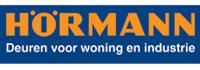 Logo HÖRMANN WONING/HABITAT