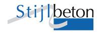Logo STIJLBETON