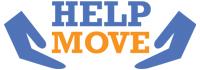 Logo Help-Move