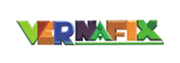 Logo Vernafix