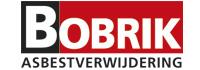 Logo Bobrik