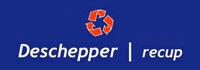 Logo Deschepper Recup