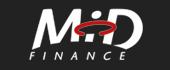 Logo Mid Finance