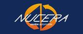 Logo Auto Dépollution Nucera
