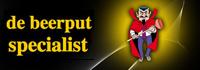 Logo De Beerputspecialist bvba