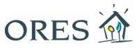 Logo Ores