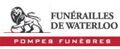 Logo Funérailles de Waterloo