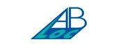 Logo AB Loc