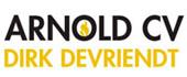 Logo Arnold CV