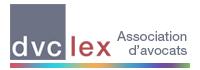 Logo dvclex