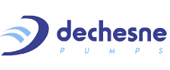 Logo Dechesne Pumps