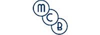 Logo MCB Belgique
