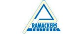 Logo Ramackers Toitures