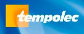 Logo Tempolec