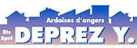 Logo Deprez Yves